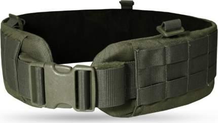 Разгрузочный пояс Battle Belt MK1 (WARTECH) (Olive)