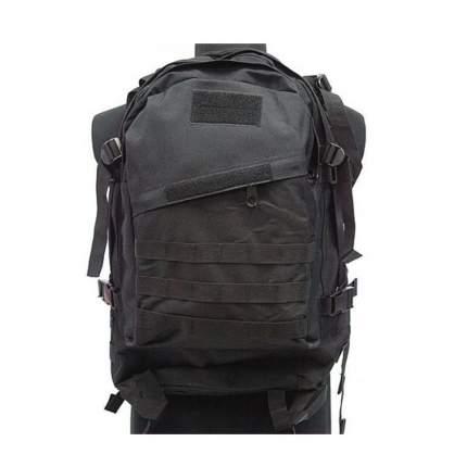 "Военный рюкзак ""US Army"" 32 литра (Black)"