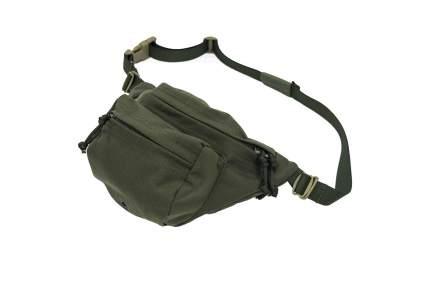 Спортивная сумка Ars Arma AA-EMD Recon olive