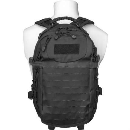 """Тактический рюкзак """"Firefly"""" 25 литров (Black)"""