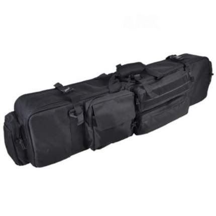 Оружейный чехол для пулемета (Black)