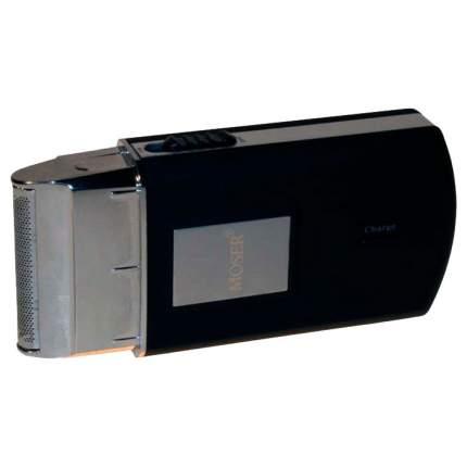 Электробритва Moser 3615-0051 Черная