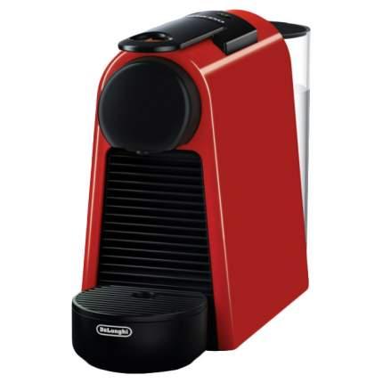 Кофемашина капсульного типа DeLonghi Essenza Mini EN 85.R