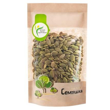Семена тыквы Семушка очищенные 150 г