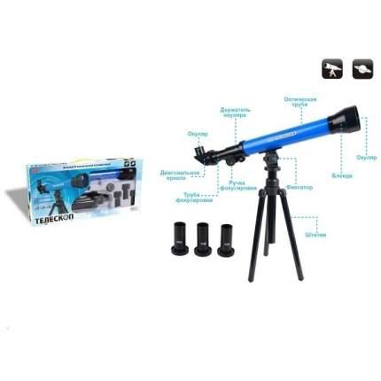 Shantou Gepai Телескоп детский Shantou Gepai ZY588125