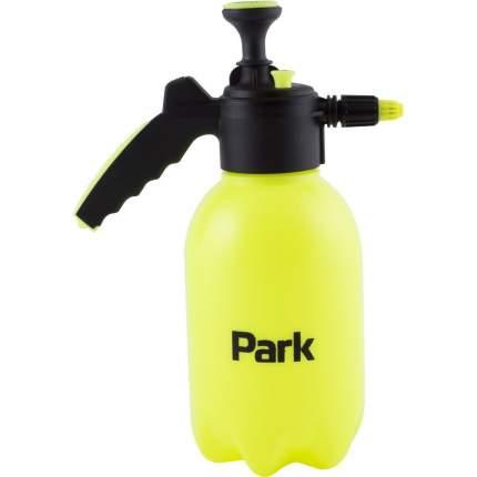 Ручной опрыскиватель Park 990025 2 л