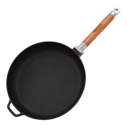 Сковорода БИОЛ 0124 см