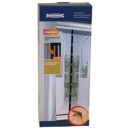 Противомоскитная сетка (для балкона, 80x220)