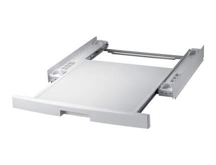 Соединительный элемент для сушильных машин Samsung SKK-DD