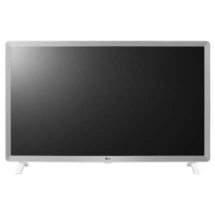 LED Телевизор Full HD LG 32LK6190PLA