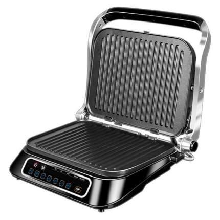 Электрогриль Redmond SteakMaster RGM-M805 Black/Silver