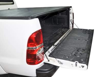 Амортизаторы багажника Rival Toyota Hilux VII пикап 2005-2011 2011-2015, AB.ST.5704.1