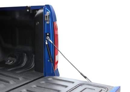 Амортизатор багажника Rival для Volkswagen Amarok пикап 2010-2019, 1 шт., AB.ST.5806.1