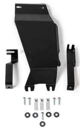 Защита редуктора АвтоБроня Lexus NX 14-17/NX 300 17-/Toyota RAV4 4WD 12-19, 111.03216.1