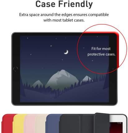 Защитная пленка для рисования Paperlike Screen Protector для iPad Pro 9.7'' (PL2-9-17)