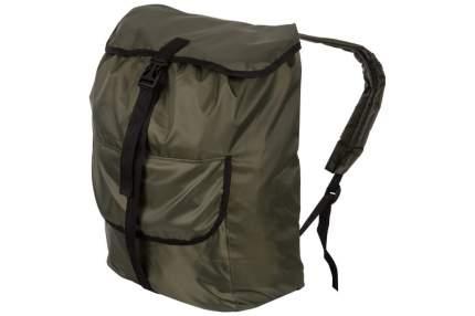Рюкзак туристический 30 л хаки