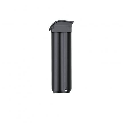 Аккумулятор для перкуссионного массажера Theragun PRO