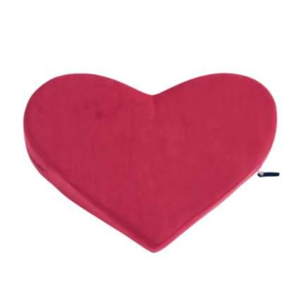 Подушка для любви RESTART SABINA RA-503