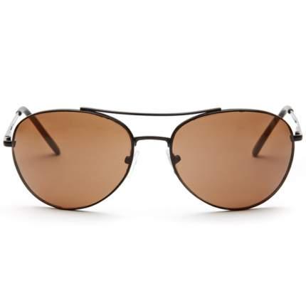 Очки для вождения SP Glasses AS003 Black