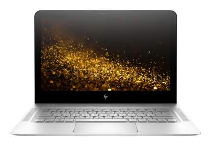 Ультрабук HP ENVY 13-ab003ur Y5V37EA