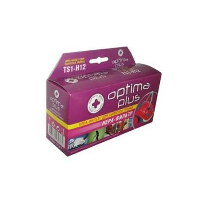 Фильтр для пылесоса Optima Plus OP-TS1-H12