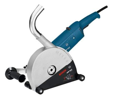 Сетевой штроборез Bosch GNF 65 A 601368708