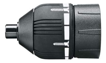 Насадка для регулировки крутящего момента Bosch Torque Setting Adapter 1600A001Y5