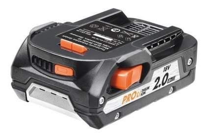 Аккумулятор AEG L1820R