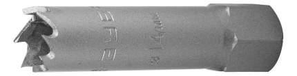 Биметаллическая коронка для дрелей, шуруповертов Зубр 29531-014_z01