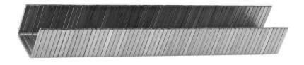 Скобы для электростеплера Зубр 31617-10_z01