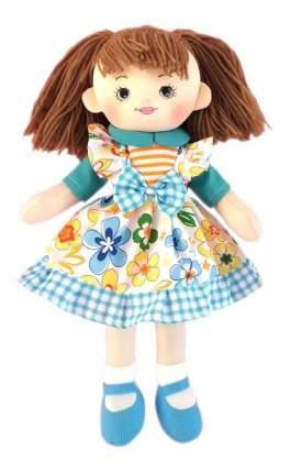 Кукла Gulliver Хозяюшка, 30 см