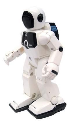 Робот Silverlit Programme-a-bot