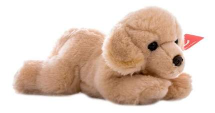 Мягкая игрушка Aurora 300-14 Палевый Лабрадор, 28 см