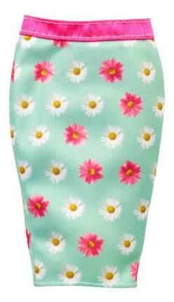 Одежда Весна CFX73 CFX88 для Barbie