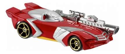 Машинка Hot Wheels Дэдшот DKJ66 FGL64