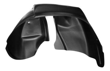 Подкрылок RIVAL для Renault (0044701004)
