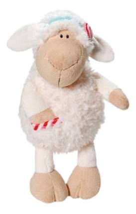 Мягкая игрушка NICI Овечка Кэнди, сидячая, 25 см