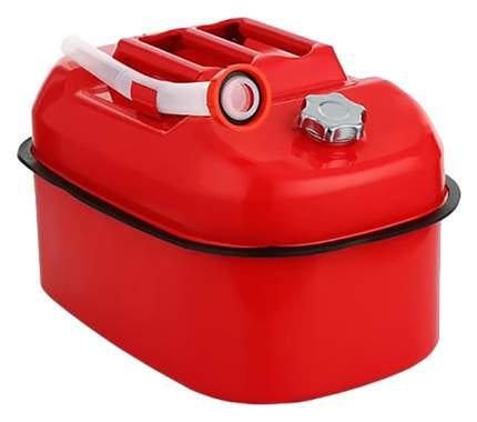 Канистра для бензина Autoprofi KAN-501 20 л 400x270 красный