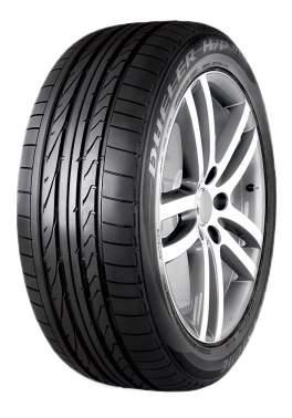 Шины Bridgestone Dueler H/P Sport 255/60R18 112 V (PSR1466203)