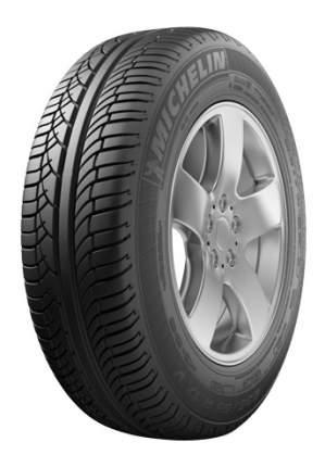 Шины Michelin 4X4 Diamaris 235/65 R17 108V XL N0 (285470)