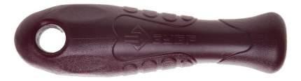 Ручка для напильника Зубр 4-16963-13