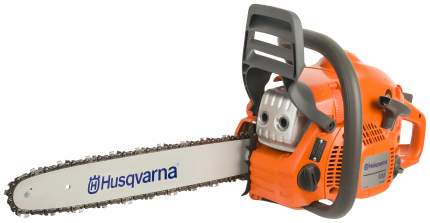 Бензиновая цепная пила Husqvarna 135 X-TORQ 9667618-04