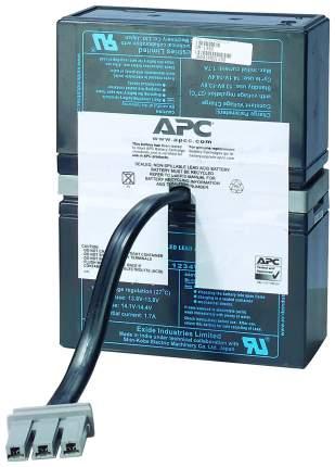 Аккумулятор для ИБП APC RBC33
