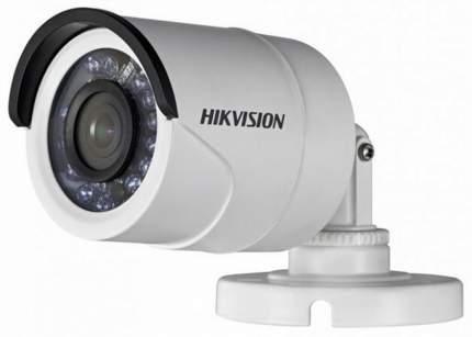 Камера видеонаблюдения Hikvision DS-2CE16D0T-IR