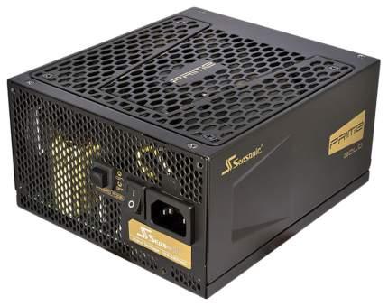 Блок питания компьютера Seasonic Prime Gold SSR-1000GD