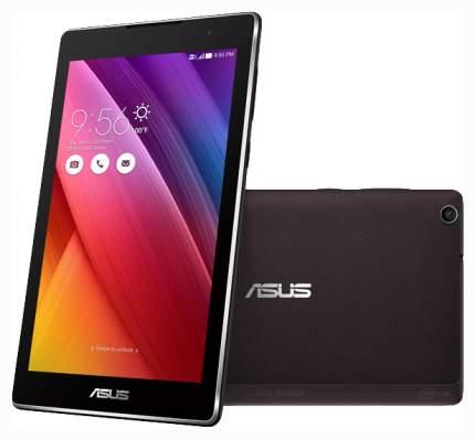 Планшет ASUS ZenPad 10 Z170CG Черный