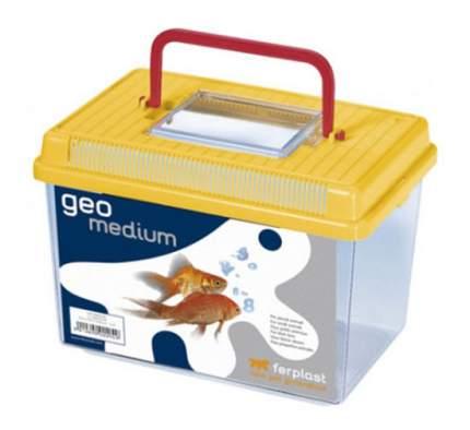Аквариум Geo medium 2,5л