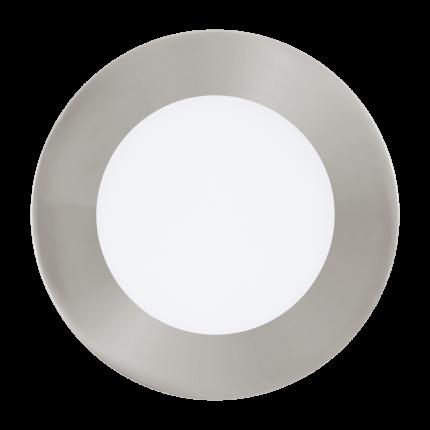 Светильник встраиваемый Eglo Fueva 1 94521