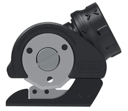 Насадка Black & Decker CSCA3-XJ для аккумуляторного винтоверта оранжевый