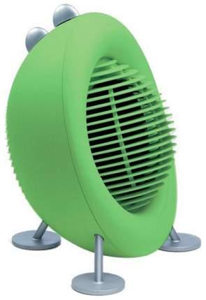 Тепловентилятор Stadler Form MAX air heater лайм (M-026)